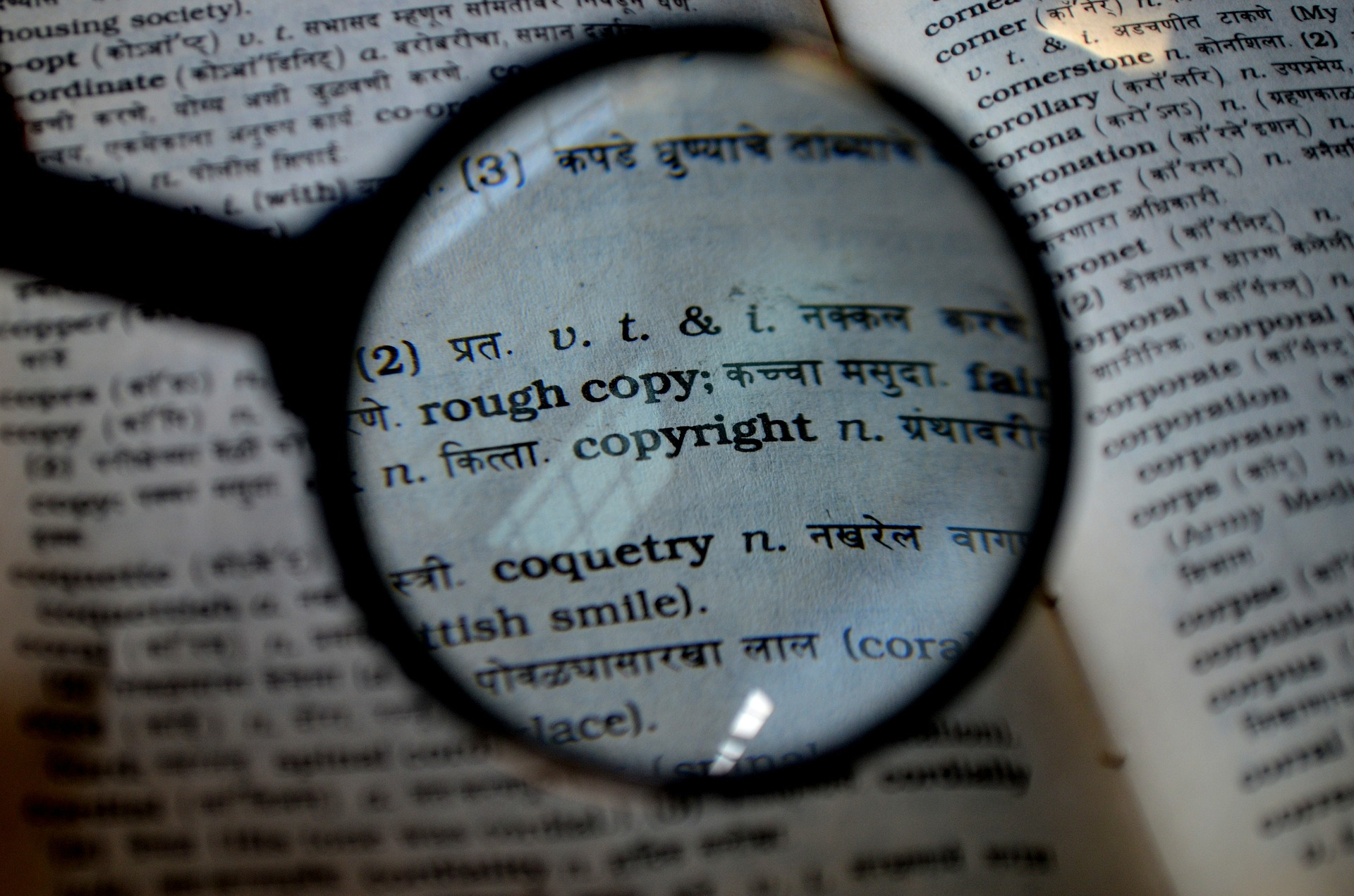 How can you Copyright Learning? - Training Designer's Club